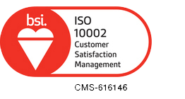 BSI Customer Satisfaction Management