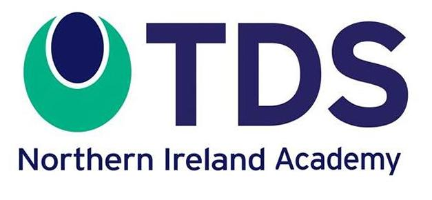 New training programme launched by TDS Northern Ireland