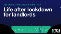 #ExpertView: Life after lockdown for landlords