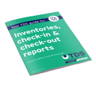 NewsStory: TDS issues inventory guidance ahead of tenant fee ban introduction