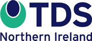 Tenancy Deposit Scheme Northern Ireland Limited